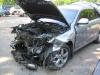 Audi-Q5 - битая