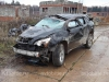 Lexus-RX - битый