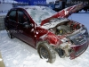 Renault-Logan - битый