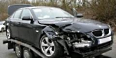 Выкуп кредитных автомобилей на запчасти