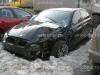 BMW-E90 - битый