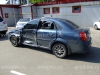Chevrolet-Lacetti - битый